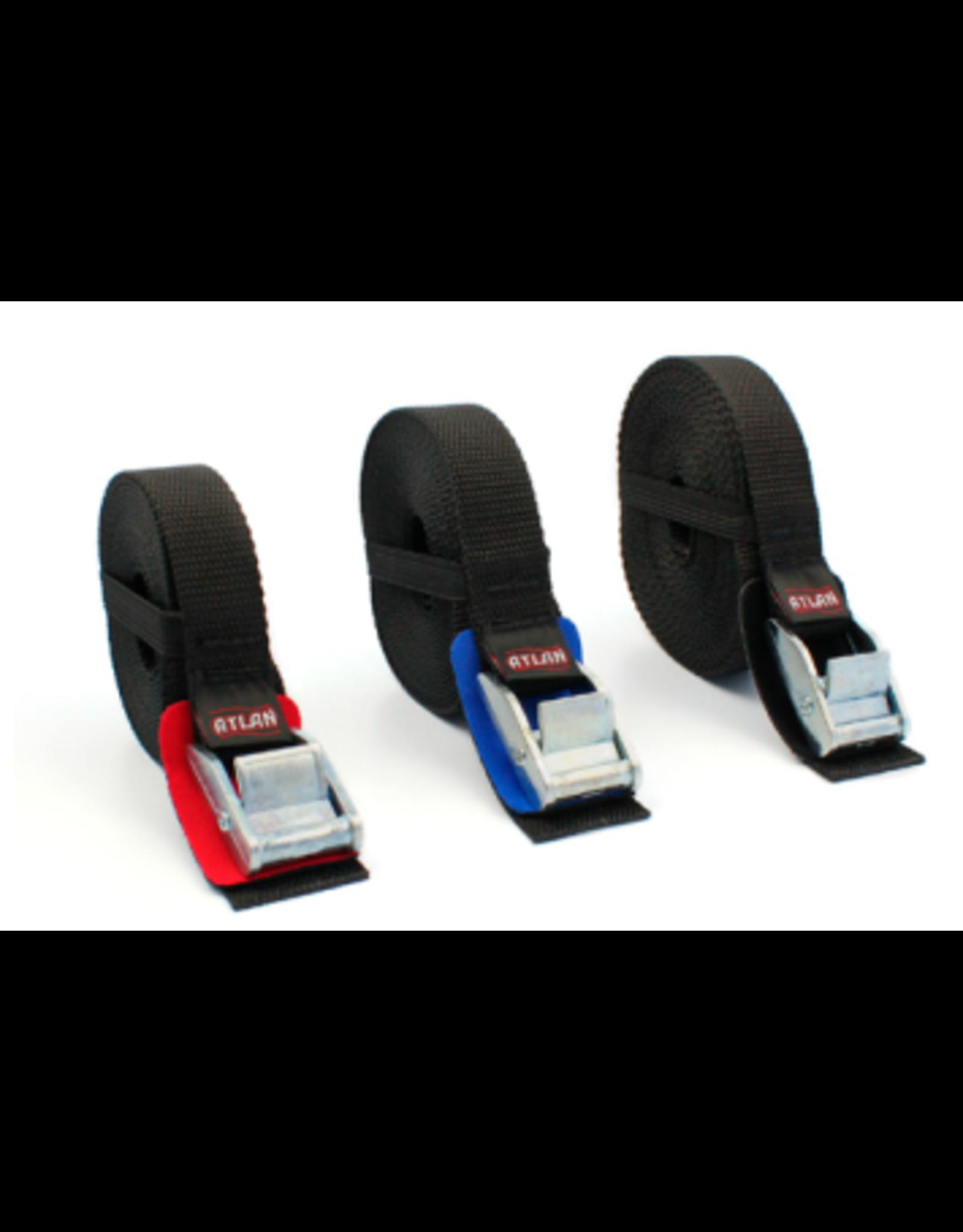 Atlan Atlan tie-down straps