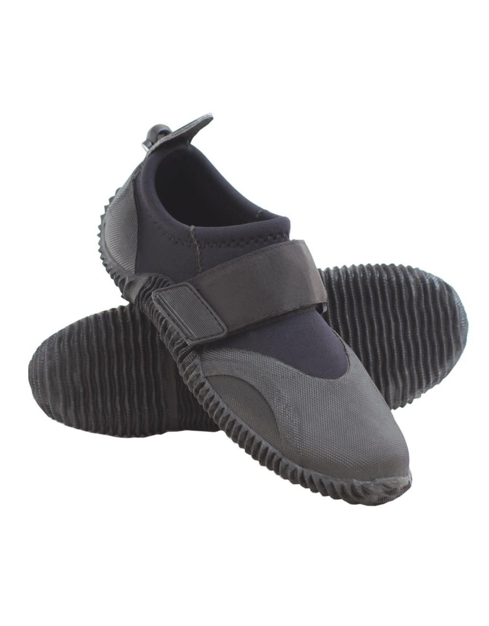 Atlan Atlan luxury water shoe 5