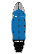 SIC SIC MOTHERSHIP AIR-GLIDE INFLATABLE