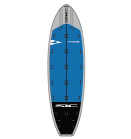 SIC Maui SIC SUP gonflable Mothership Air Glide