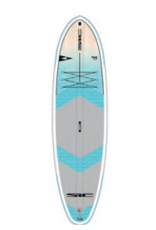 SIC Maui SIC Sup inflatable Tao Air-Glide 10.6