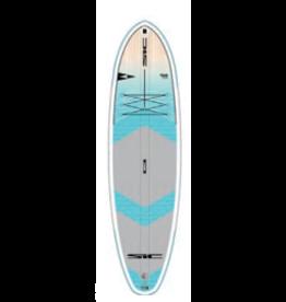 SIC Maui SIC Sup inflatable Tao Air-Glide 10.6