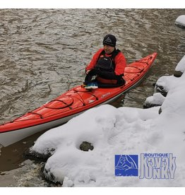 Kayak Junky Entreposage hivernal pour 1 kayak