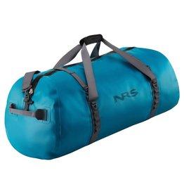 NRS NRS Sac étanche Expédition DriDuffel 70L Bleue
