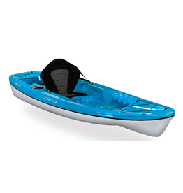 Delta Delta kayak CAT 10.5