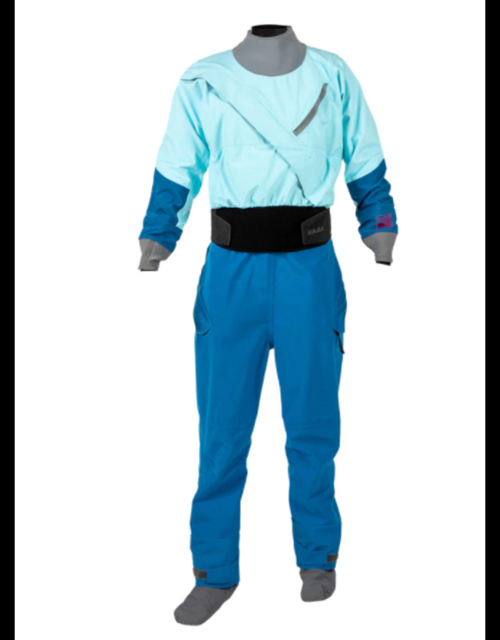 Kokatat Kokatat Dry Suit Meridian (GORE-TEX) Femme
