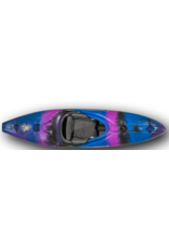Liquidlogic Liquidlogic Kayak Alpha