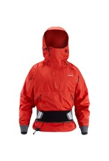 NRS NRS Anorak Orion
