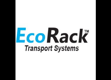 EcoRack