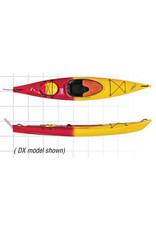 Aqua Fusion Aqua Fusion kayak Liberty