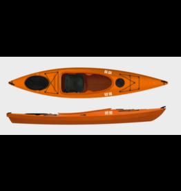 Tahe Marine Tahe Kayak Fit 111