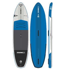 SIC Maui SIC Sup inflatable Tao Air-Glide Wind 10.6