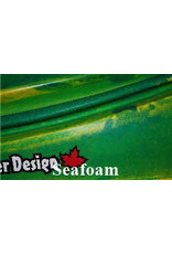 Clear Water Design ClearWater Design Manitoulin kayak with rudder