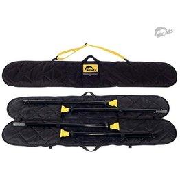 Seals Seal kayak paddle bag