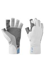 Mustang Survival Mustang Traction UV Open Finger Gloves