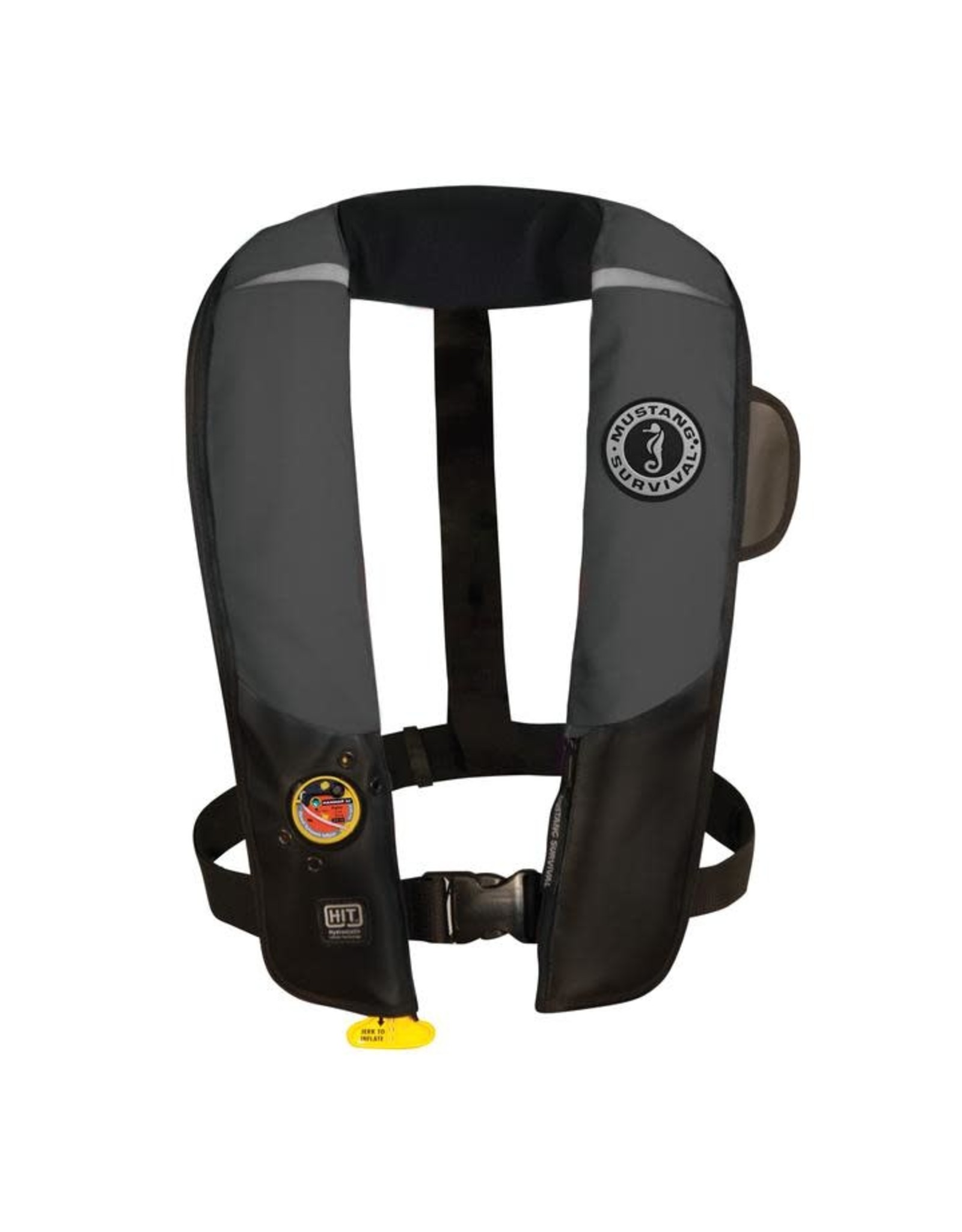 Mustang Survival Mustang HIT™ Inflatable PFD (Auto Hydrostatic)