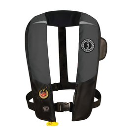 Mustang Survival Mustang VFI gonflable Hit™ (hydrostatique automatique)