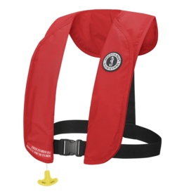 Mustang Survival Mustang MIT 70 Manual Inflatable PFD