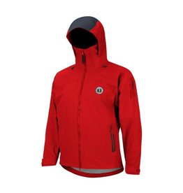 Mustang Survival Mustang Taku™ Waterproof Jacket