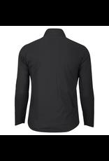 Mustang Survival Mustang Men's Torrens™ Thermal Crew Jacket