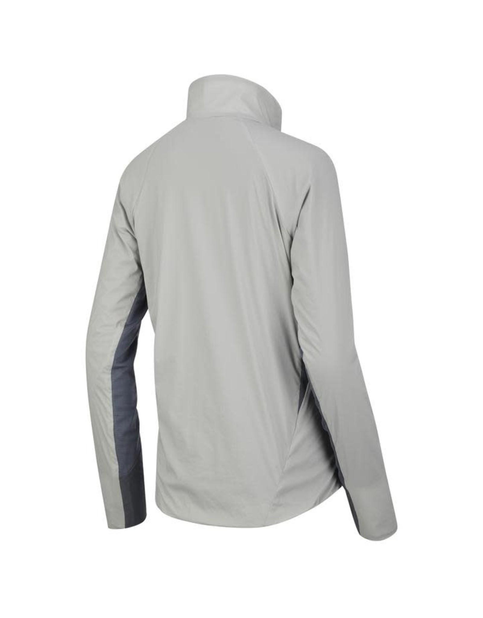 Mustang Survival Mustang Women's Torrens™ Thermal Crew Jacket