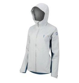 Mustang Survival Mustang Women's Callan™ Waterproof Jacket