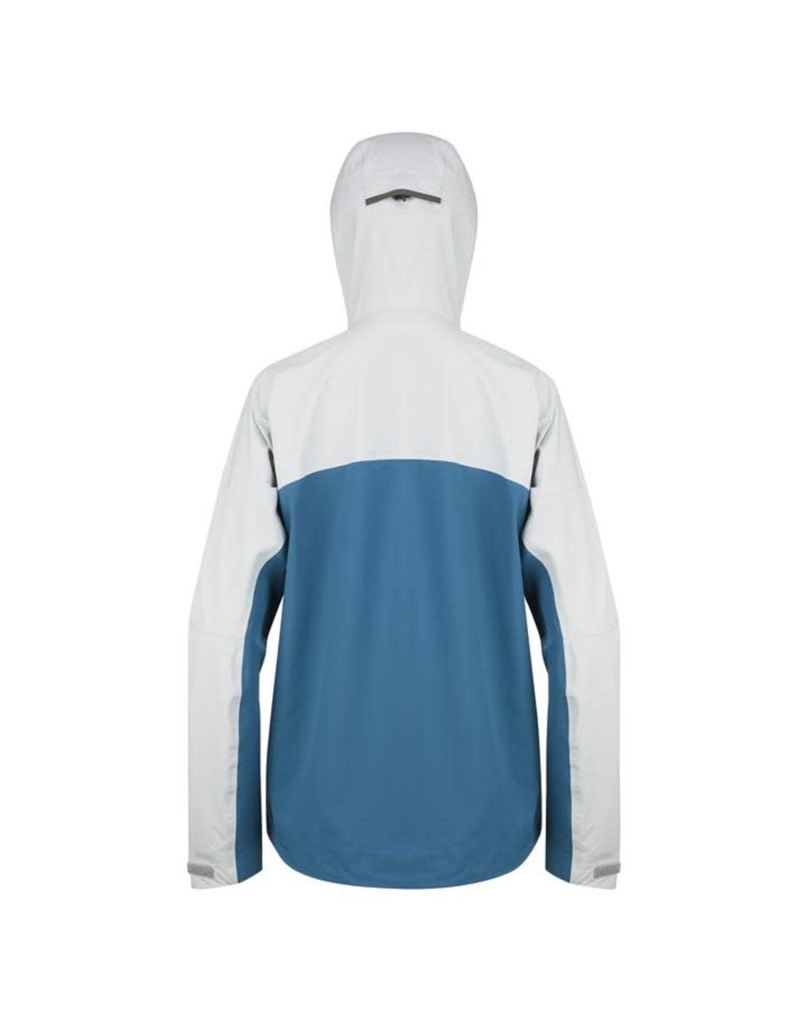 Mustang Survival Mustang veste imperméable Callan™ pour femmes