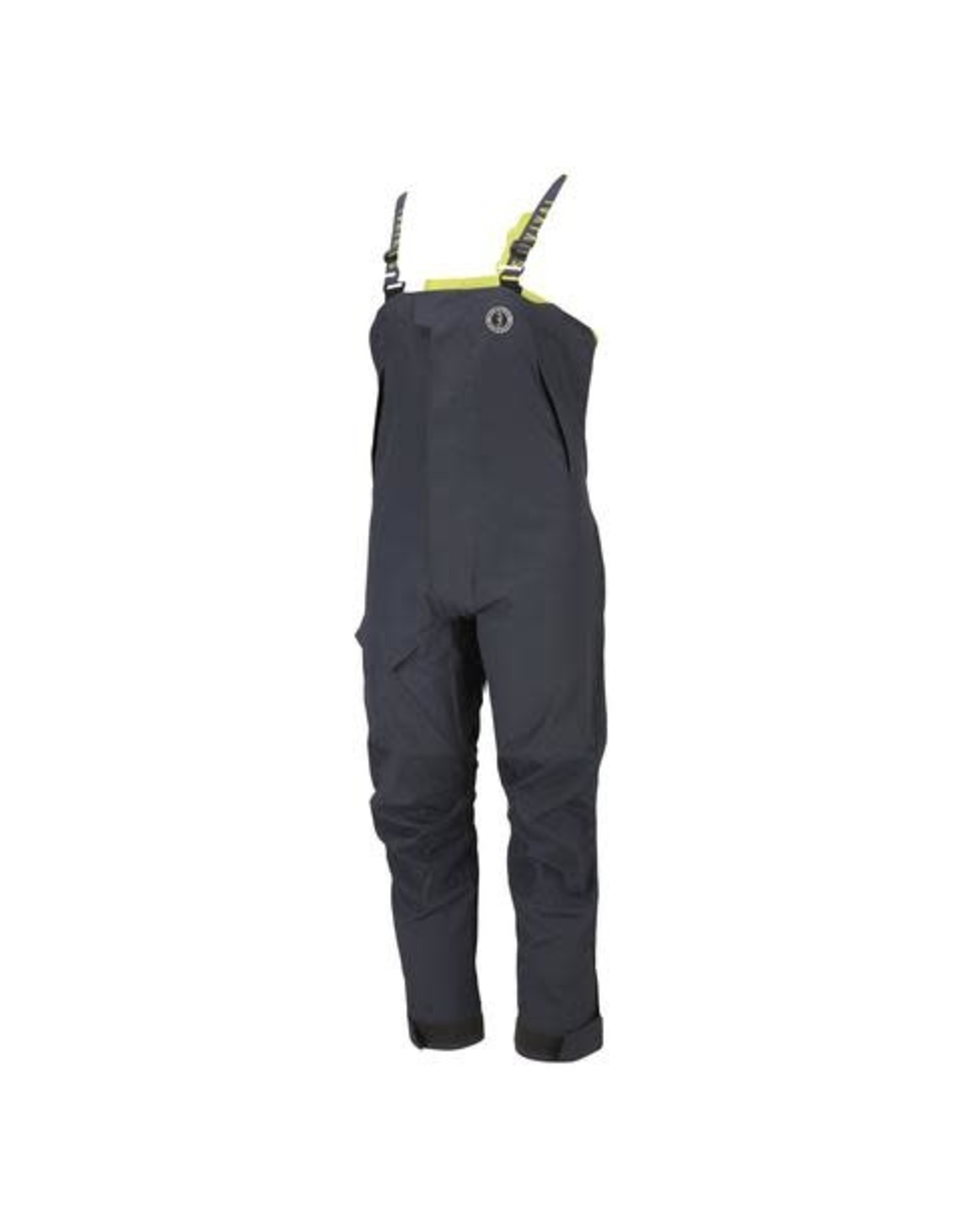 Mustang Survival Mustang Taku™ Waterproof Bib Pants