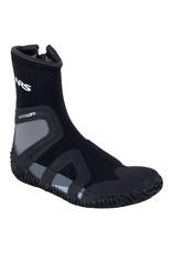 NRS NRS Men's Paddle Wetshoes