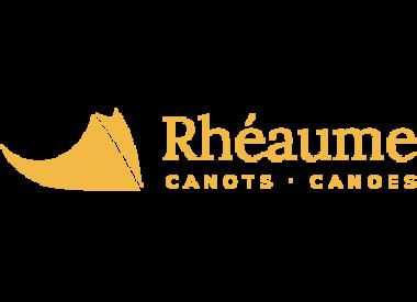 Canots Rhéaume