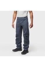 Mustang Survival Mustang pantalon imperméable Callan™ pour homme