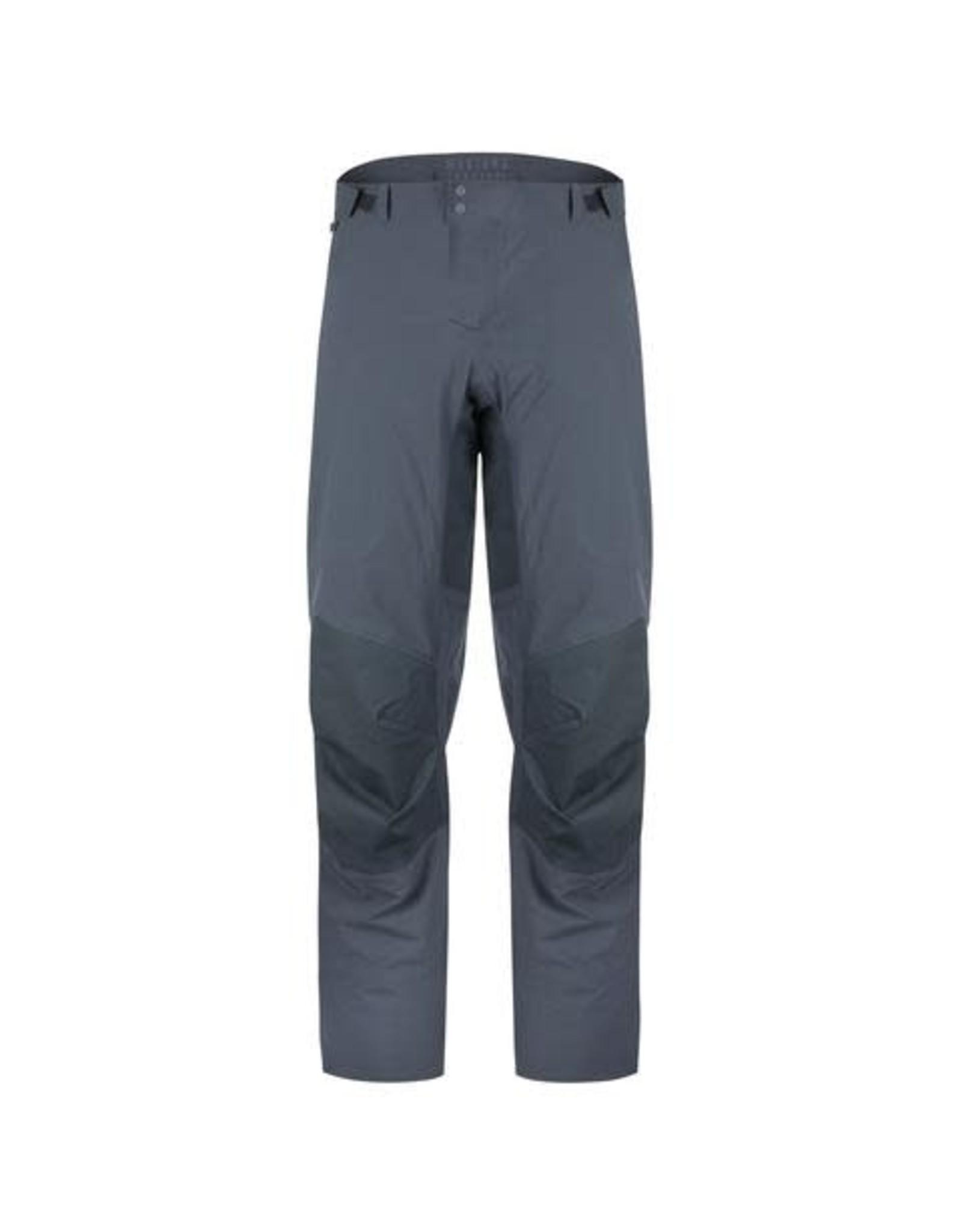 Mustang Survival Mustang Men's Callan™ Waterproof Pants