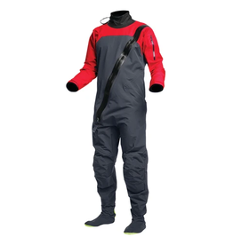 Mustang Survival Mustang Hudson™ Dry Suit