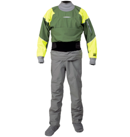 Kokatat Kokatat Idol Dry Suit (GORE-TEX) Men
