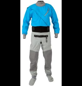 Kokatat Kokatat Dry Suit Meridian Hydrus 3.0 Men