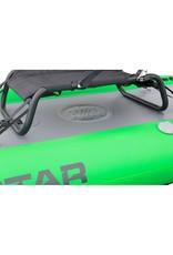 NRS NRS Kayak de pêche gonflable STAR Rival