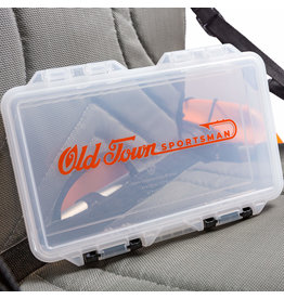 Old Town Old Town Acc. Sportsman Tackle Box