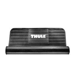 Thule Thule WaterSlide Protective Vehicle Mat