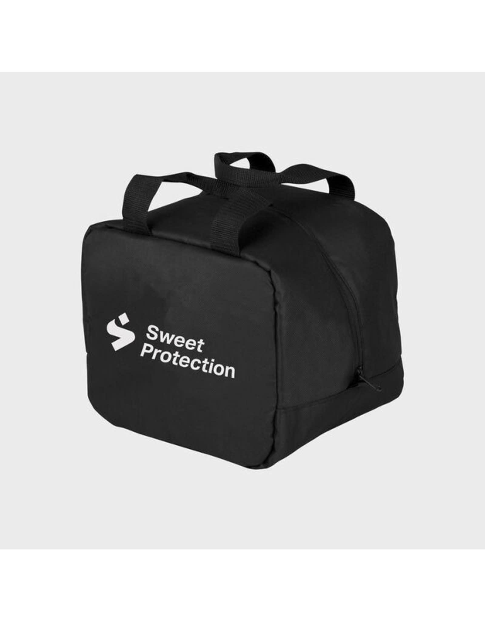 Sweet Protection Helmet Bag Universal Sweep Protection