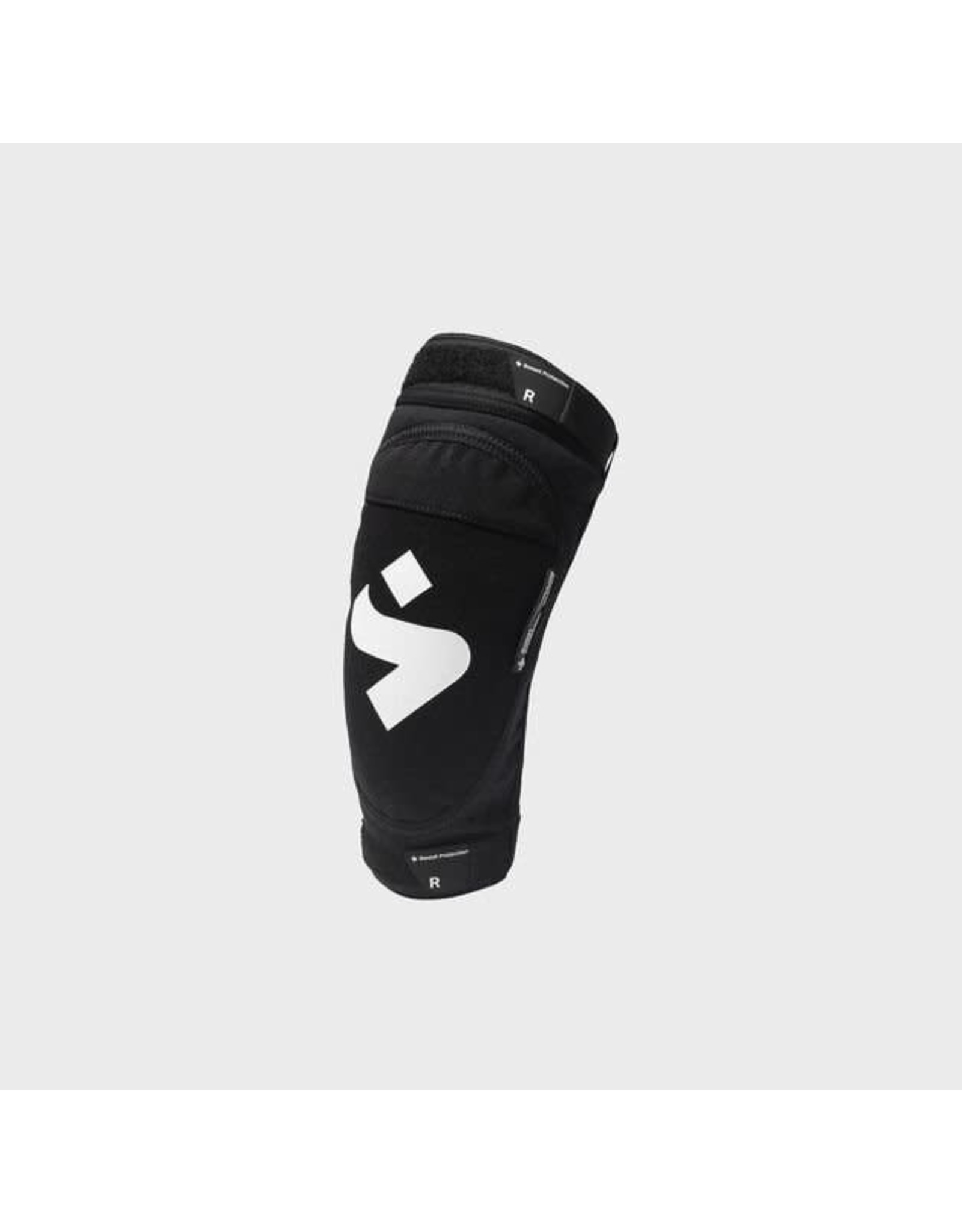 Sweet Protection Sweet Protection Elbow Pads