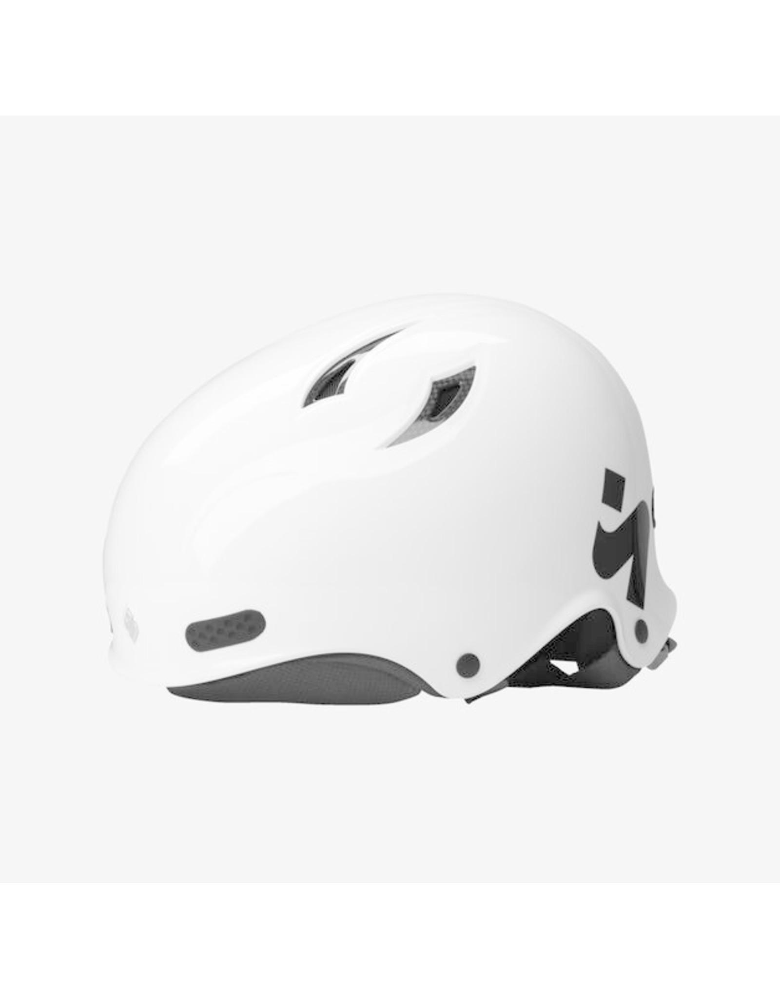 Sweet Protection Sweet Protection Wanderer Helmet