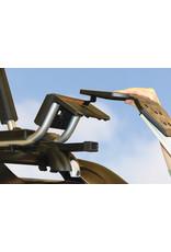 Malone Auto Rack Malone Assistance de chargement Telos™ XL