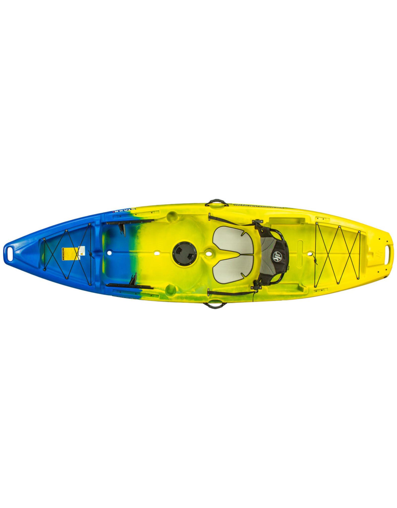 Jackson Kayaks Jackson Kayak Staxx Macaw