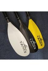 Yanes Yanes adjustable FB paddle 225-235 cm