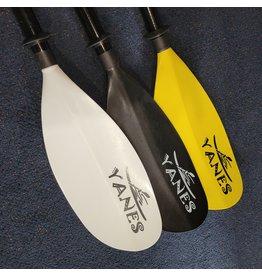 Yanes Yanes Pagaie kayak FB ajustable 225 -235 cm
