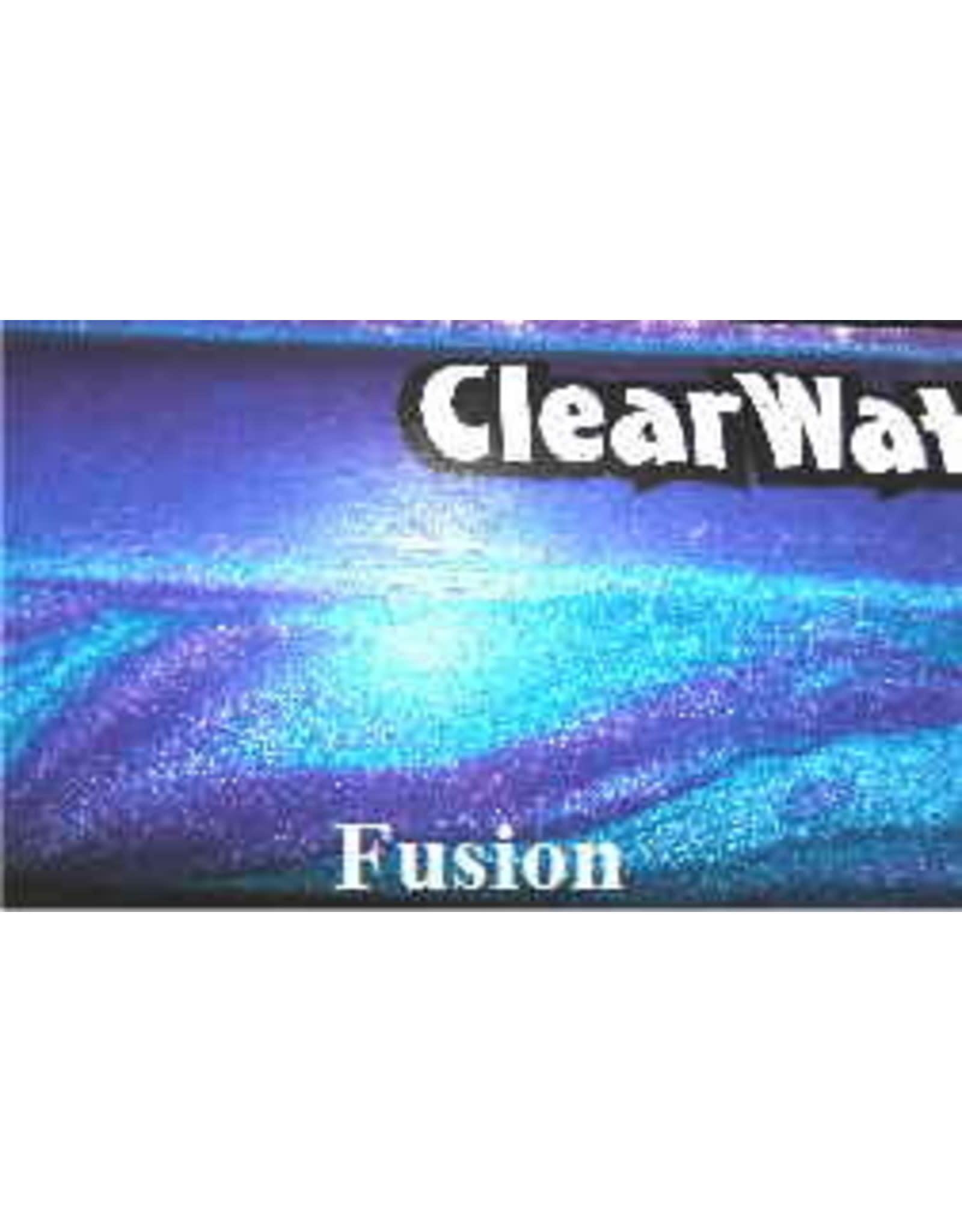 Clear Water Design ClearWater Design kayak Nunu XL
