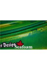 Clear Water Design ClearWater Design kayak Iqaluit