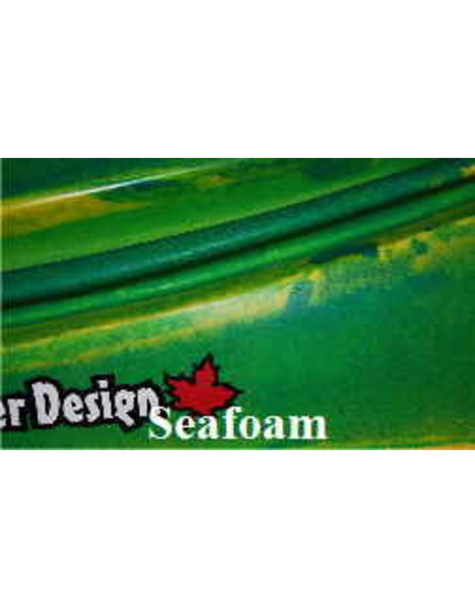 Clear Water Design ClearWater Design kayak Inuvik