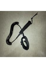 Onata Onata Acc. 9 'ankle leash for SUP