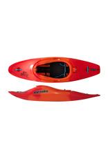 Pyranha Pyranha kayak Z-One